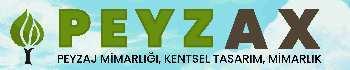 PeyzaX